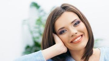 cosmetic dentist concord nh