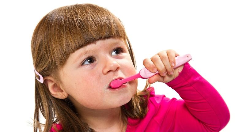 childrens dentistry concord nh | kids dentist concord