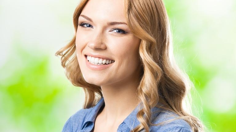 concord nh dentist | root canal concord nh