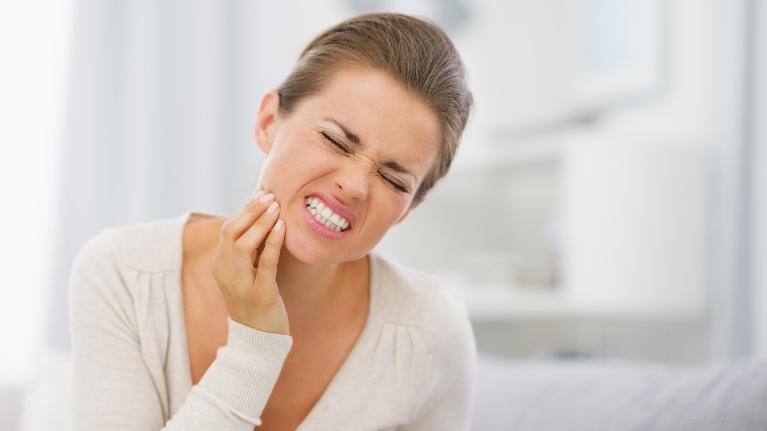 root canal therapy concord nh