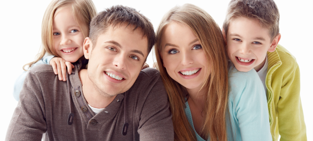 Dental Office Concord NH | Family Dentist Concord